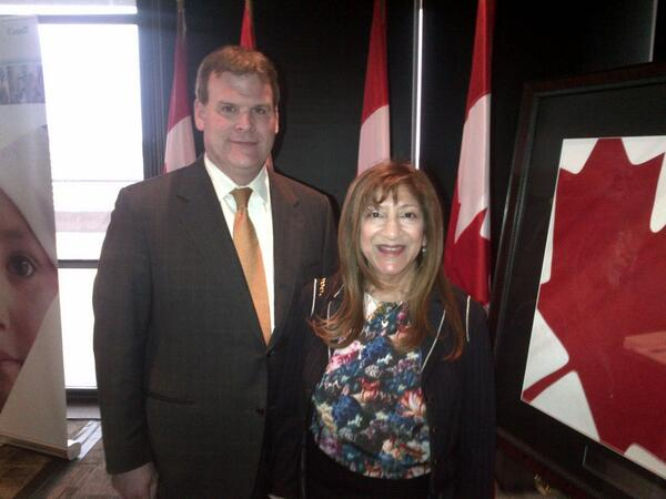 Diplomat Glyn Berry made the ultimate sacrifice in Kandahar. I thanked his widow Valerie for his service #DayofHonour http://t.co/XFvd8tuK4I