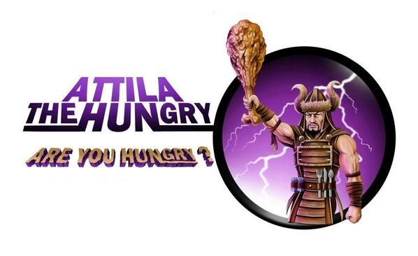 New #FoodTruck launching in Edmonton today! See @AttilaTheHUNgry's schedule here: http://t.co/4BwsncVyxR http://t.co/6YiPDrIrvB