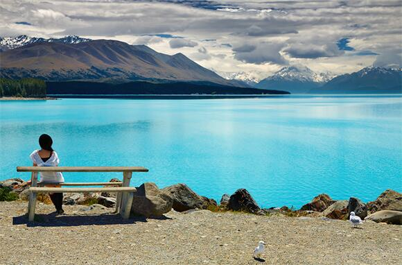 Sometimes we feel like New Zealand is so beautiful it's almost confrontational: http://t.co/saSSTBbFzs #travel #newz… http://t.co/pLMe9zhYwu