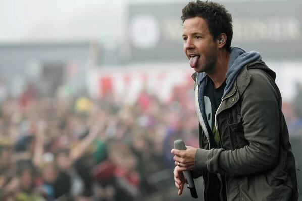 #Happy35thBirthdayPierreBouvier http://t.co/R3kDeinIcK
