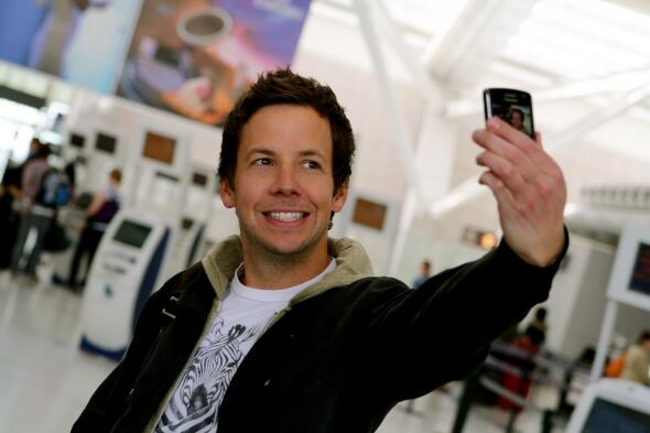 #Happy35thBirthdayPierreBouvier http://t.co/penTGe02mY