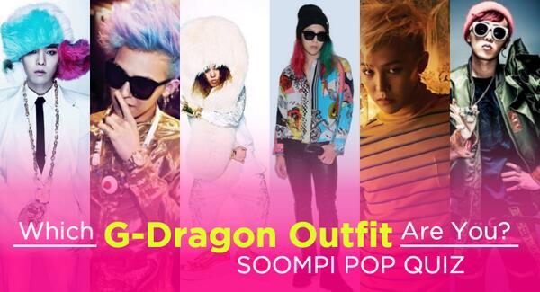 Soompi | #SoompiAwards on Twitter: