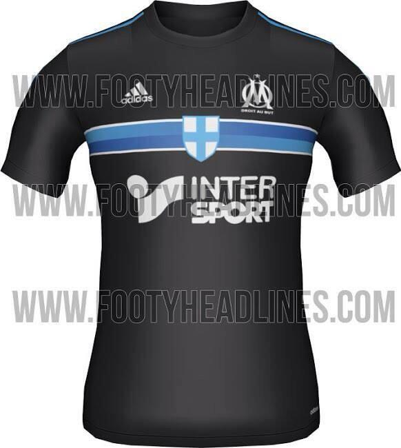 [Maillots OM] 2014-2015 BnMrQplIUAEsNHL