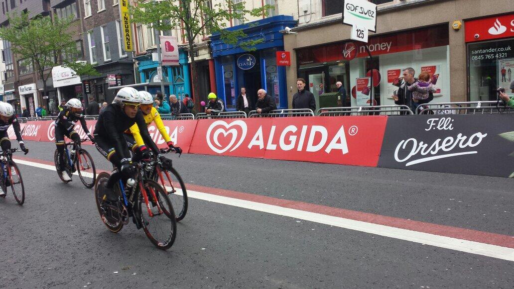 Giro d'Italia 2014 (Fight For Pink) BnMzPnQCIAAlQvC