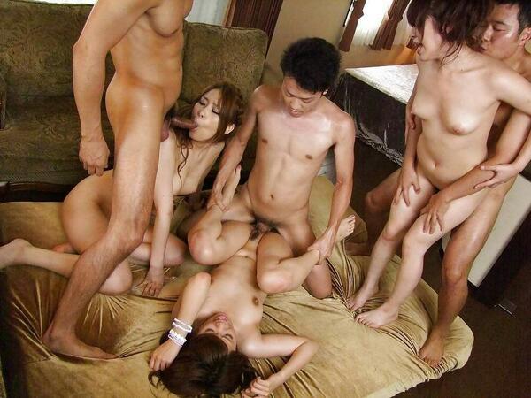 порно молодежь китаи