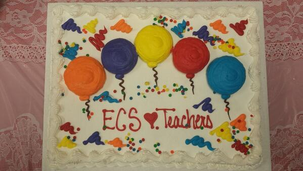 @EagleCOSchools loves our teachers! #ThankATeacherCO #ecsrocks http://t.co/qUTxtC4wVS