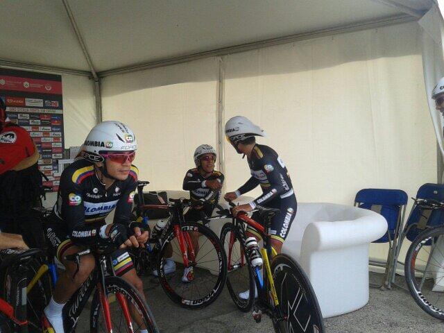 Giro d'Italia 2014 (Fight For Pink) BnNUZ-3CUAEndhO