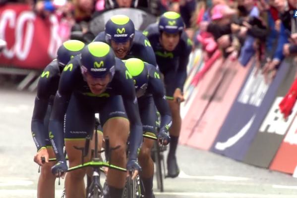Giro d'Italia BnNhqA_IQAApWYm