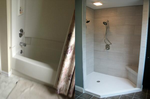 All Bath Concepts Allbathconcepts Twitter - Bathroom remodeling havertown pa