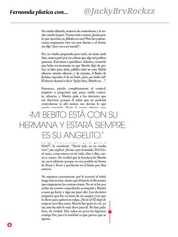 ჟაკლინ ბრაკამონტესი //Jacqueline Bracamontes #32 - Page 3 BnOTN9dIAAA6vOK