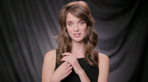 "The Most Important ""Sexy"" Model Video Ever. http://t.co/icaMX0zzOr (via @SavetheChildren) http://t.co/4Bx1pWrPpc"