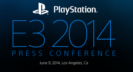 E3 2014: Data e hora da conferência da Sony BnPDBBwCcAAE59u