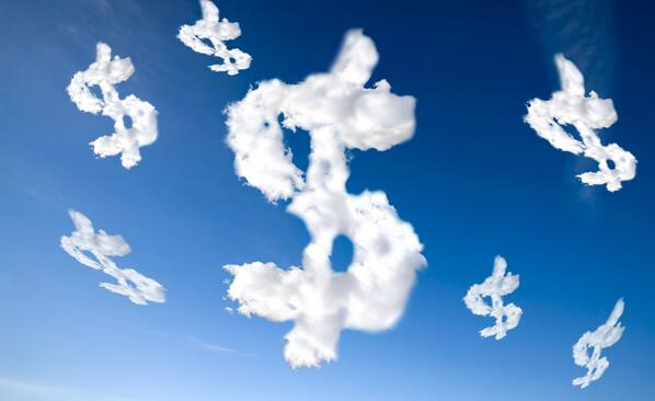 Think differently about total cost of ownership and cloud computing says @DavidLinthicum  http://t.co/LOadQdYedd http://t.co/5eBlQWxH7N