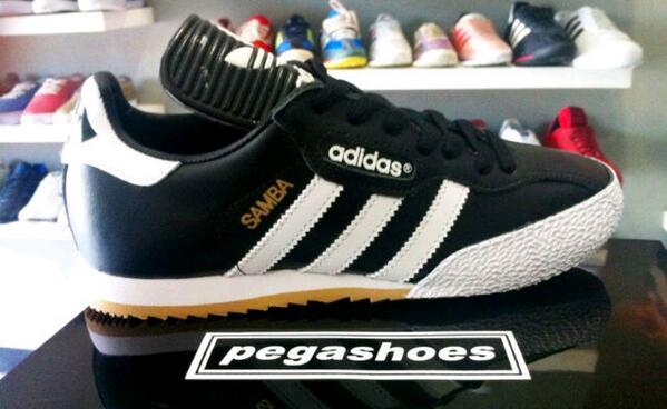 adidas samba 36
