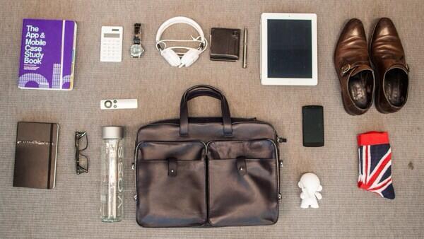 mschuiling: All my essentials for Imagine Ecommerce LV #MagentoImagine #imagineecommerce #JMango360 #appbuilder #essentials http://t.co/2WKh4ITOqq