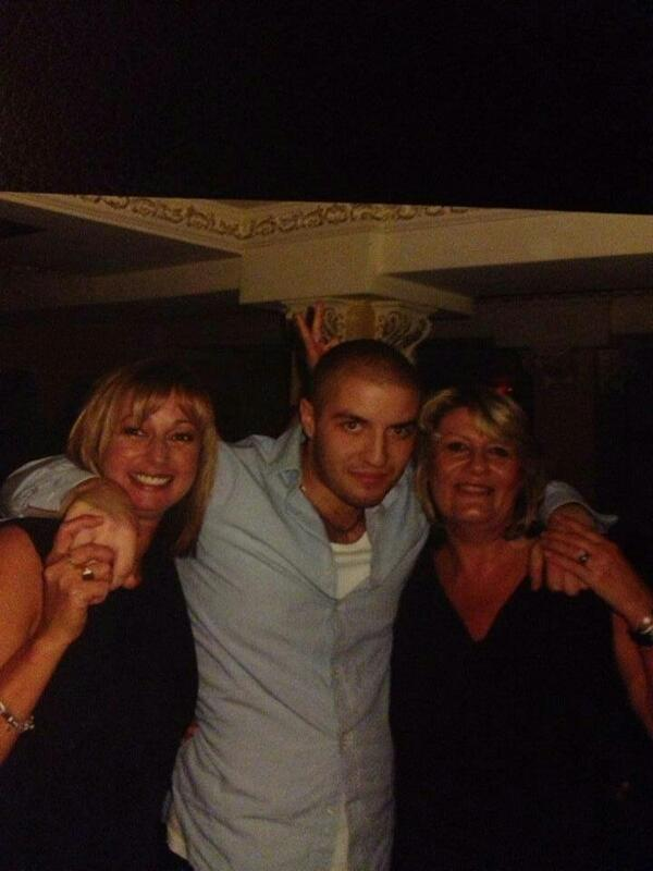 Missing Kieron has epilepsy and needs his medication. Missing since Thurs night. Call 101 http://t.co/eCbG4O0zXS