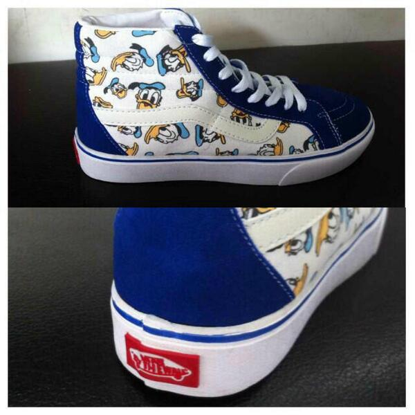 7b1807e046 Buy buy vans shoes wholesale uk