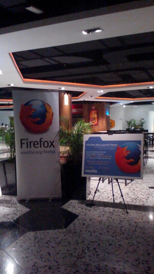 #firefoxkita http://t.co/s0TvbWp23J