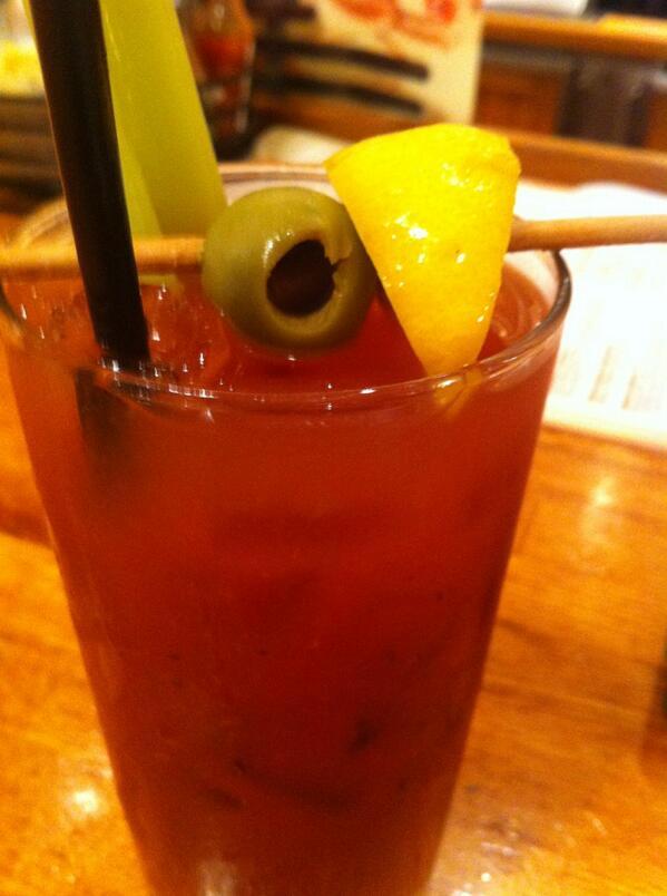 allanmacgregor: Vegas breakfast part1 #MagentoImagine http://t.co/sXUbjawtTT