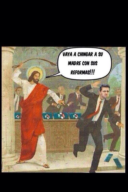 #ChingueASuMadreEPN http://t.co/p81imlhorO