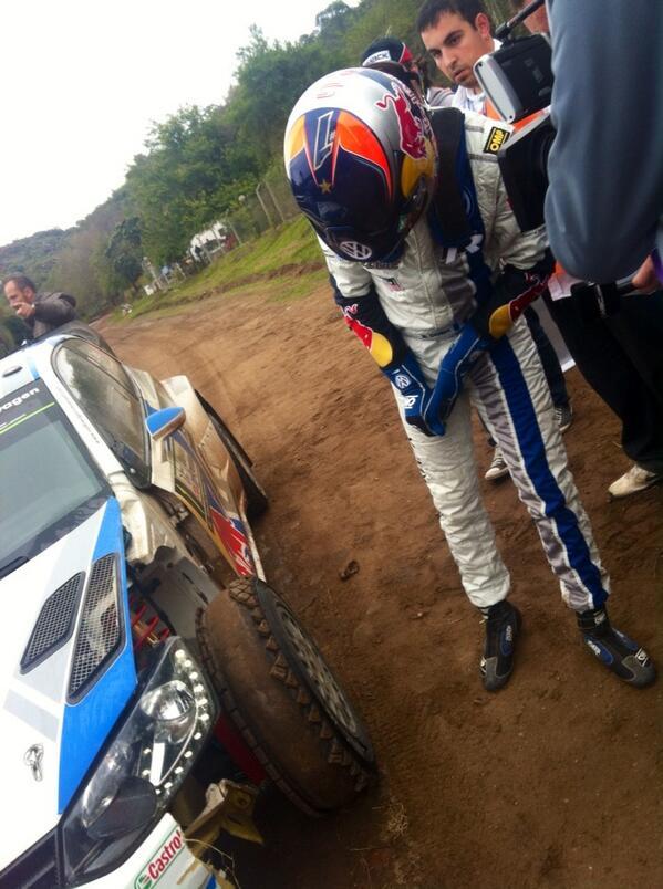 [WRC 2014] Rallye d'Argentine - Manche 5/13 - 08 - 11 Mai BnTC-seIcAEFgt6