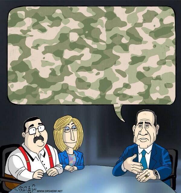 political cartoon of the week #egypt http://t.co/E61di9N8ib