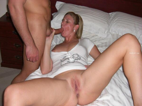 Free Amateur Milf Hot Homemade Mom Porn Videos