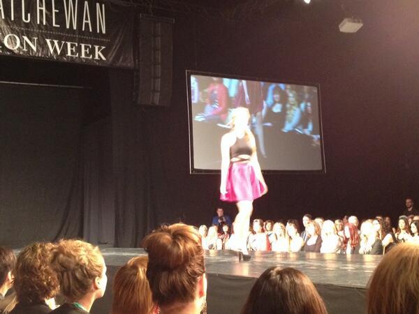 Sk Fashion Week On Twitter Sagew5403 Jennksharp Youngest Designer To Show At Cdn Fashion Week Is Up Sagewosminity Skfwk 15 Yrs Old Http T Co Phhvljdsej