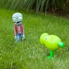Plants vs zombies GW (@PVZGW_fanclub) | Twitter
