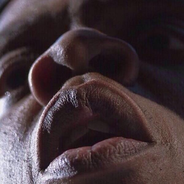 poran sex video free
