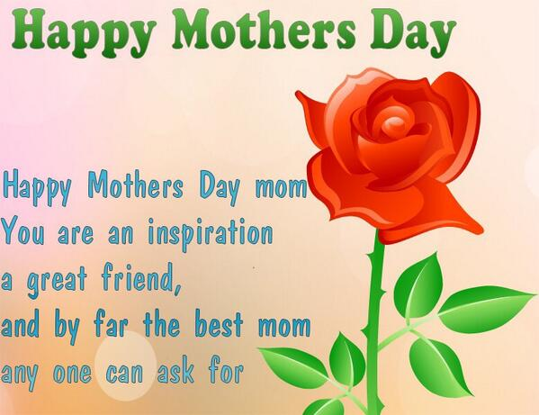 Globus Tra Con Llc On Twitter Good Morning And Happy Mother S Day