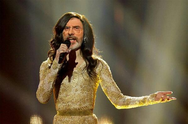 Next thing Gerry will be telling us he can't even remember doing Eurovision. http://t.co/cmD4qeW0s9