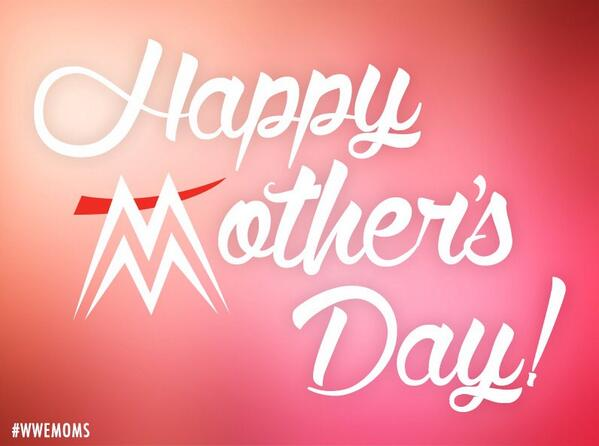 To all moms http://t.co/wP2LGMS6nd