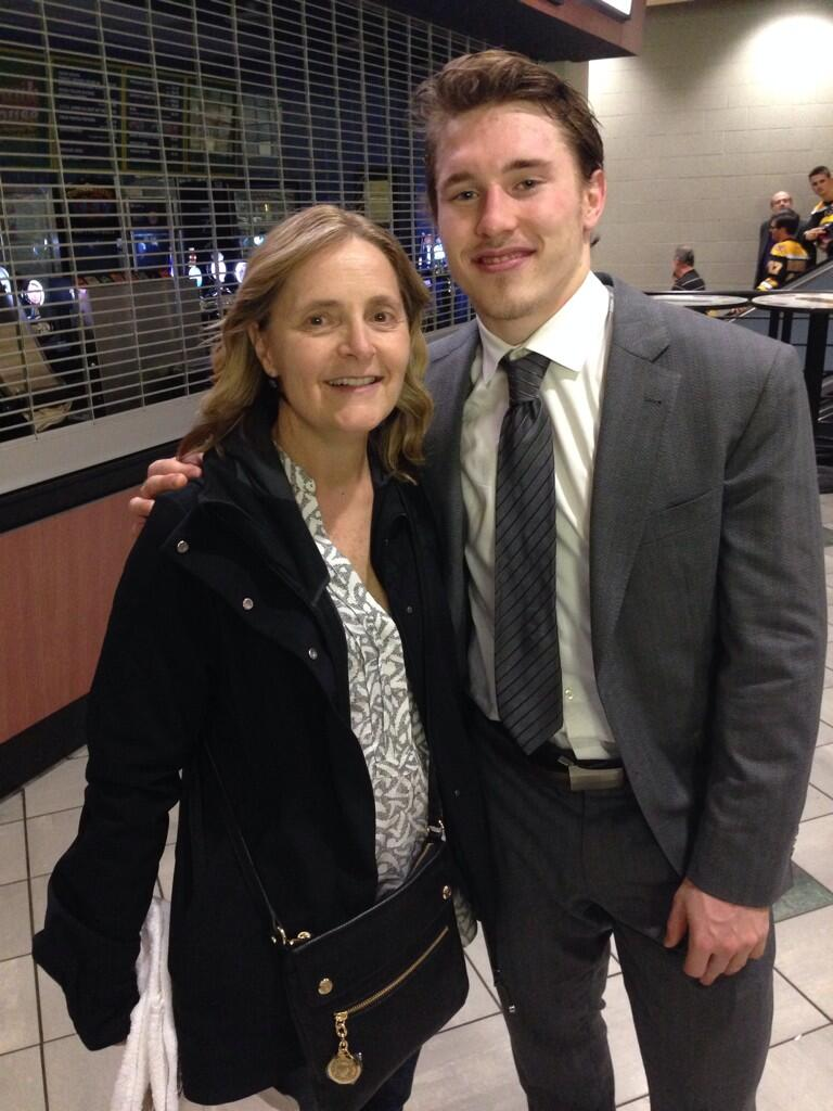 brendan gallagher on twitter quothappy mothers day to all