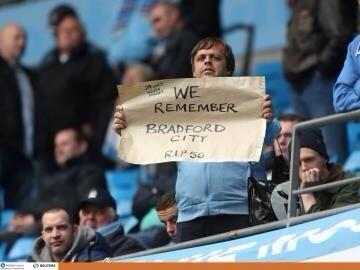 This is great from a Man city fan #Respect http://t.co/tsHCdsLrG9