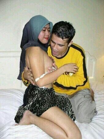 Haus Pelacur On Twitter Jilbab Sexy Hijab Jilbab Ml Ngentot Sexy Hotmodels Saturdaybitcht Cowdojlzf