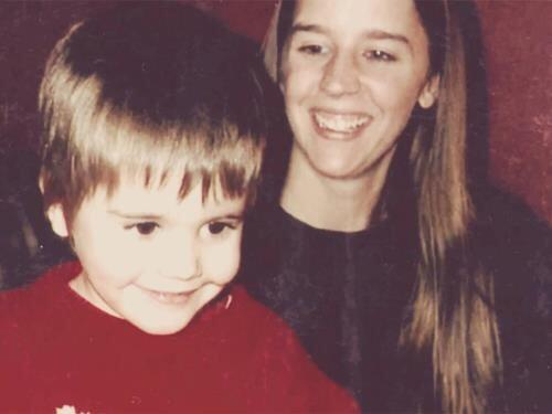Happy Mother's Day to my amazing mom @pattiemallette. I love u with all my heart!! #HonorThyMother #HappyMothersDay http://t.co/seHWxuy42H