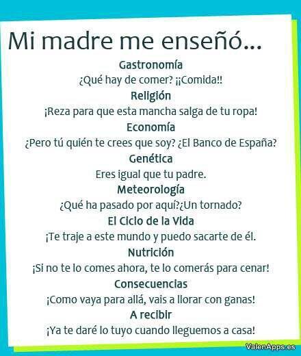 Maria Fernanda Bravo On Twitter Esta Imagen Ha Sido