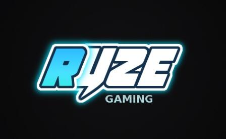 RyZe DriZZy On Twitter Ive Finally Got The Official Clan Logo Down Check It Out Gaming Tco CNoH0dIwsJ