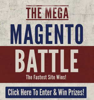metacdn: Attending #MagentoImagine? Enter your Magento website in the Mega Magento Battle to win! http://t.co/xRpUQ6C30E http://t.co/UCgIubHMrp