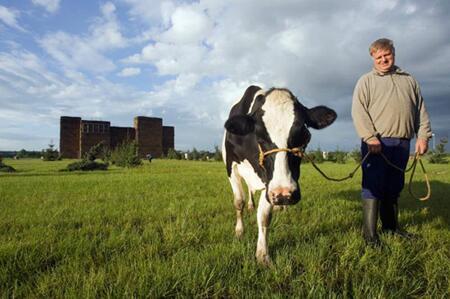 zoekt met spoed #agrarisch intercedent regio #Assen http://t.co/ht6wTEygzH  #vacature #zoektwerk RT=TOP http://t.co/gA1fiXuC4j