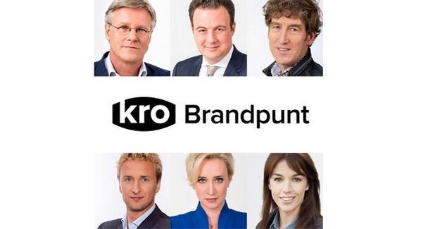 Over enkele minuten op Nederland 2: KRO Brandpunt over de export van Nederlandse sportpaarden. http://t.co/InyiZrFiOs