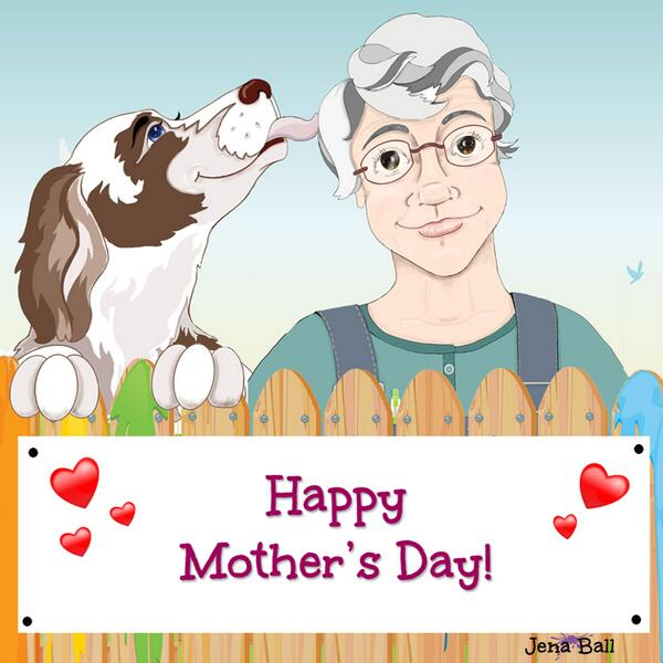 @technagogy #txeduchat Adding my Happy Mother's Day wishes as well. http://t.co/3nG9CP9KyD