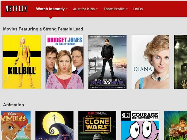 NETFLIX streaming  - Page 4 Bn_-5eYCIAE73_a