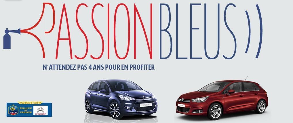 [ACTUALITE] Les promotions de Citroën - Page 5 Bn_6a0_IcAAhXyI