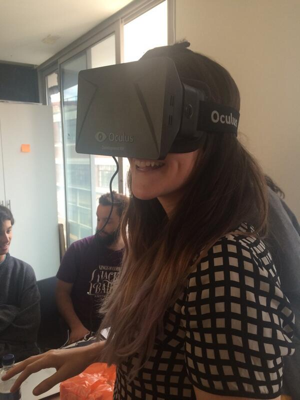 Survived #OculusRift s gender bias - very cool! qz.com/192874/is-the-…