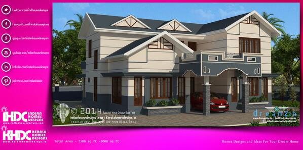 Indian House Designs (@Indhousedesigns) | Twitter