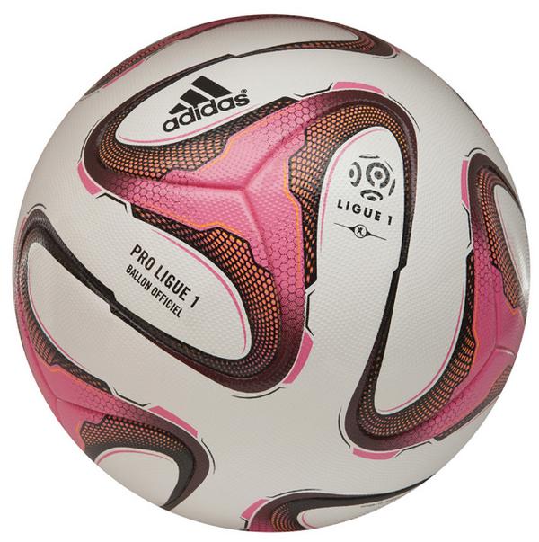 [Ligue 1 : Saison 2014 -2015] Infos diverses   Bn_tkOLIgAAlAPw