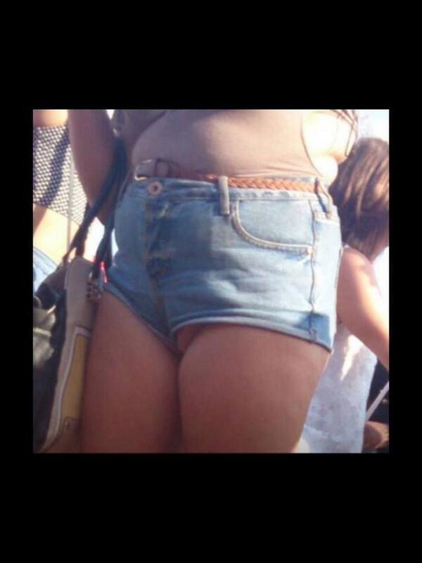 Sex of naked girls of america