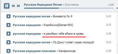 Вопрос о введении третьей волны санкций против России решится 27 мая, - глава МИД Польши - Цензор.НЕТ 1750